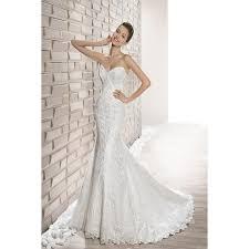 magasin de robe de mariã e pas cher robes de mariée demetrios 2017 712 superbe magasin de mariage