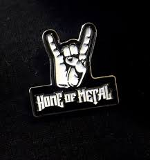 home of metal