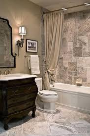 14 best bathroom design u0026 renovation images on pinterest