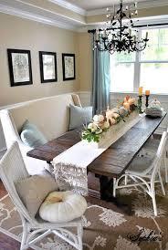 dining room table runner sophias fall table centerpiece ruffled burlap table runner sofa