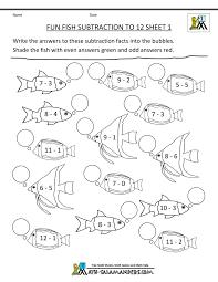 free printable math coloring pages kids vladimirnews me