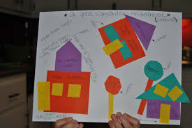 the elkins kids u0027 learning time the good samaritan letters from