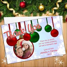 cheap christmas cards cheap christmas cards photo merry christmas happy new year 2018