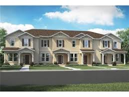 homes for sale in winter garden fl