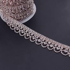 Diy Molding by Online Get Cheap Decorative Crown Molding Aliexpress Com