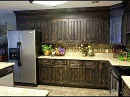 kitchen cabinet refinishing kits kitchen cabinet stain kit diy refacing kits home depot resurfacing