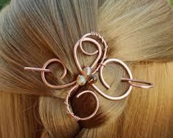 hair slides hair slides etsy