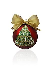 190 best x ornaments images on