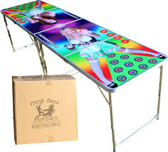 Buy Beer Pong Tables In Australia How To Play Beer Pong - Beer pong table designs