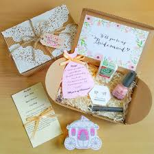 bridesmaid boxes bridesmaid box jpg 1080 1080 diy text photo box