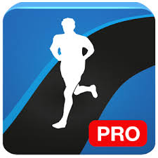 running apk runtastic running pro apk version cracked from here