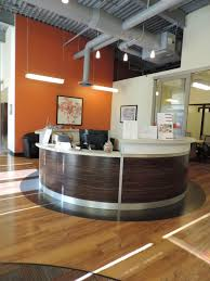 Aurora Office Furniture by Southlands Aurora Office Space For Rent