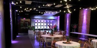 wedding venues in huntsville al compare prices for top 90 wedding venues in huntsville alabama