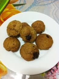 cookies baked in a turbo broiler u2013 my spot of random thoughts