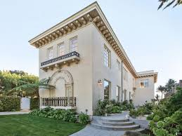 real world san francisco house drops 2 1 million curbed sf