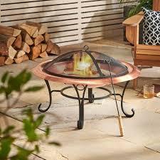 Fire Pit Poker by 10 Garden Fire Pit Ideas You U0027ll Love Diy Garden