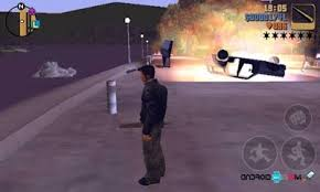 gta 3 apk grand theft auto iii apk obb highly compressed 67 mb free