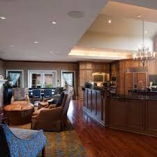 Porcelain Tile Kitchen Floor Cute Light Brown Color Resilient Porcelain Tile Kitchen Floor With
