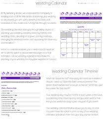 wedding checklists wedding checklist timeline printable wedding