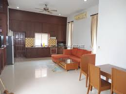 ad house house in east pattaya house for rent pattaya rh8551