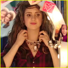 did laura marano really cut her hair laura marano s bad hair day goes from bad to worse in new