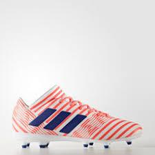 womens football boots uk s football boots adidas official shop
