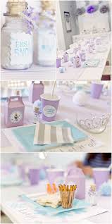 297 best party ideas images on pinterest birthday party ideas