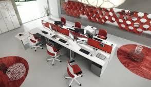 bureaux open space serem espace collaborateurs et open space bureaux et bench