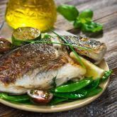 comment cuisiner le p穰isson comment se débarrasser de l odeur de poisson dans la cuisine la