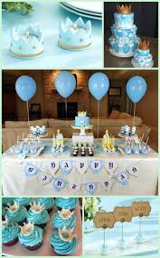 prince baby shower theme extraordinary prince baby shower decoration large size of themes
