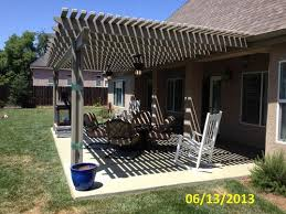 Aluminum Patio Awning Central Valley Awning And Patio