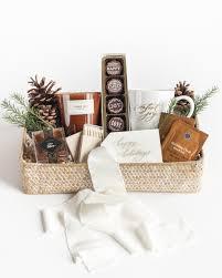 Home Welcoming Gifts Marigold U0026 Grey Blog Artisan Welcome Gifts Marigold U0026 Grey