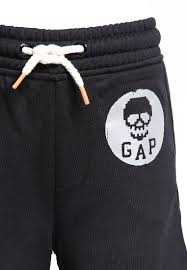 siege gap magasin gap marseille gap enfant pantalons true black gap