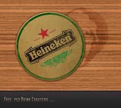 100 beverage coasters coaster samples drink coaster sold by