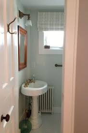 farrow and bathroom ideas farrow and pale powder bedroom paint bedrooms