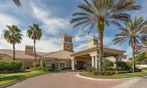 palm garden of orlando senior housing in orlando fl after55 cool