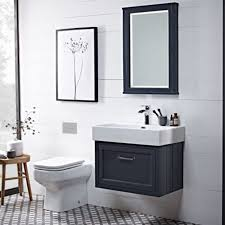 vanity units for bathroom bathroom vanities vanity units uk bathroom sink cabinets