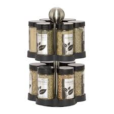 Best Spice Rack With Spices Top 5 Best Spice Rack With Spices For Sale 2016 Product Boomsbeat