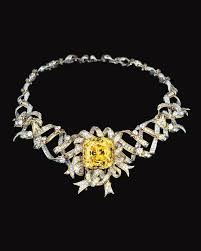 Diamond Hoggers Part 175 - 80 best tiffany vintage images on pinterest louis comfort