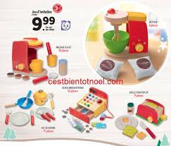 jeux de cuisine noel les jouets en bois pas chers de lidl pour noël 2016 c est