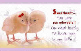 love you sweet heart wallpapers you are my life love pictures images page 5