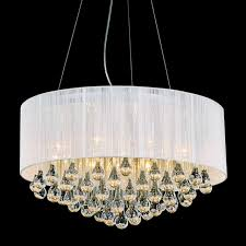 Small Chandeliers Uk Replacement Glass Shades For Floor Lamps Uk All About Lamps Ideas