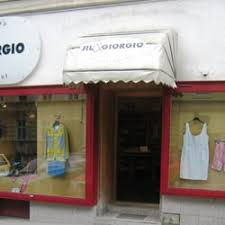second wien jil giorgio second fashion viriotgasse 6 stiege 1