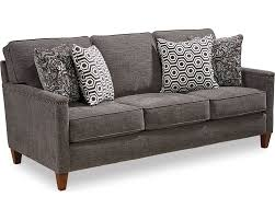 Sofa Furniture Lawson Sofa Broyhill Broyhill Furniture