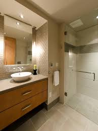 bathroom lighting with electrical outlet bathroom cabinets medicine cabinet with electrical outlet and