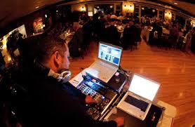 wedding djs 4 reasons why you should dj weddings digital dj tips
