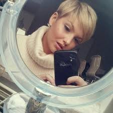 Bob Fris by 2969 Best Pixie Haircuts Images On Hairstyles Pixie
