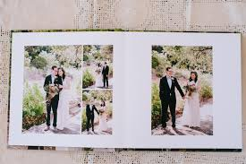 professional wedding albums wedding albums photography