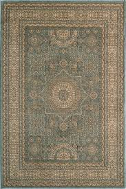 Area Rugs Columbus Ohio Stylish Inspiration Area Rugs Columbus Ohio In Carpets Near Me