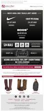 black friday vegas 23 best email holiday black friday images on pinterest black